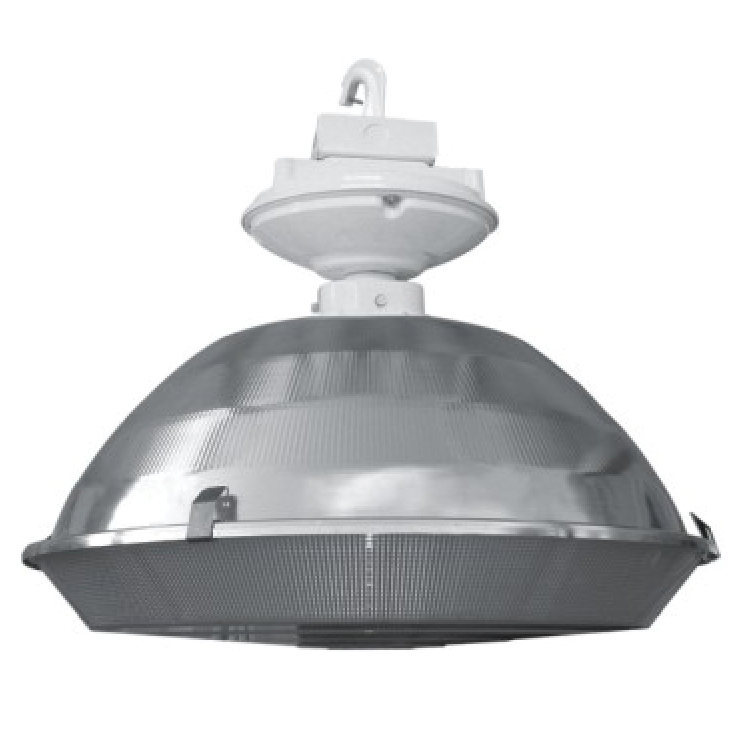 GC28 Series Induction High/ Low Bay Luminaires
